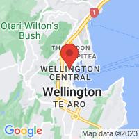 Power Living New Zealand