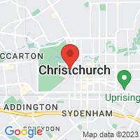 YMCA Christchurch