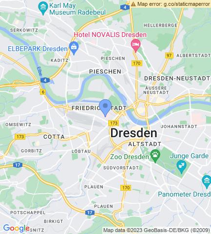 01067 Dresden
