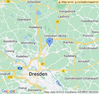 01108 Marsdorf