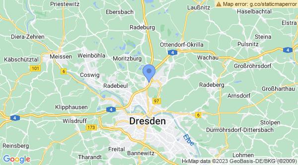 01109 Hellerau