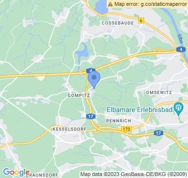 01156 Dresden Gompitz, Roitzsch