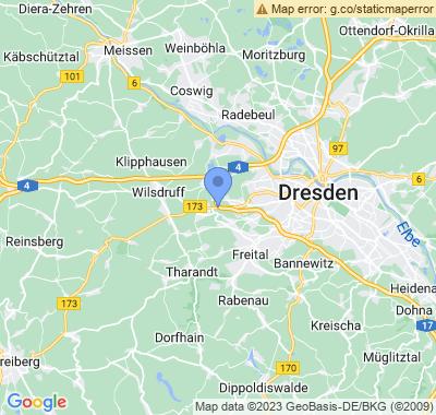 01156 Dresden Gompitz, Zöllmen