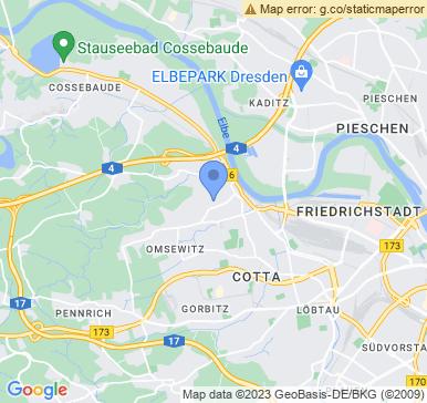 01157 Dresden