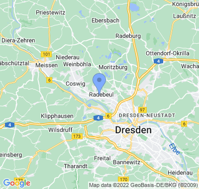 01445 Radebeul