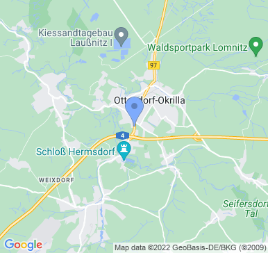 01458 Ottendorf-Okrilla