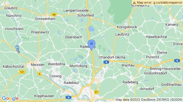 01471 Radeburg