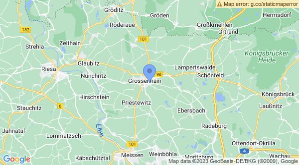 01558 Großenhain