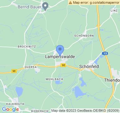 01561 Lampertswalde