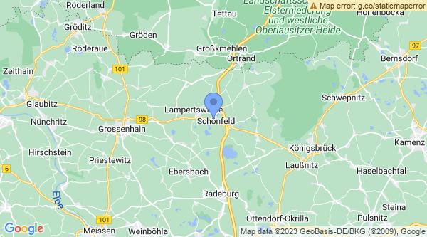 01561 Schönfeld