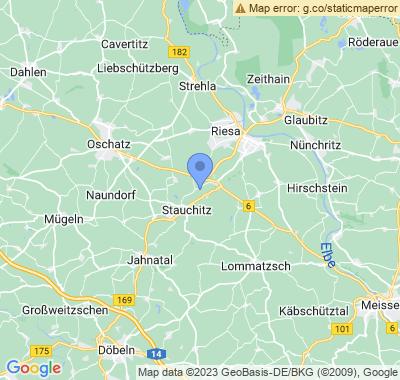 01594 Stauchitz