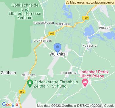 01609 Wülknitz