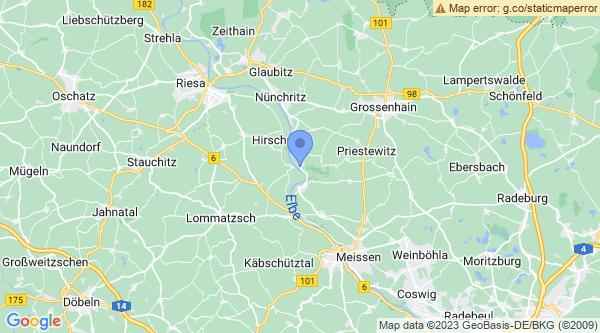 01612 Diesbar-Seußlitz