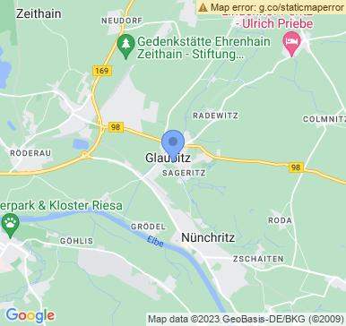 01612 Glaubitz