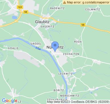 01612 Nünchritz