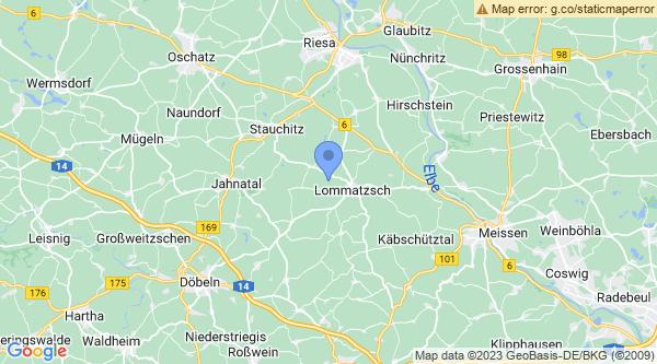 01623 Leuben-Schleinitz
