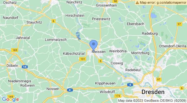 01662 Meißen