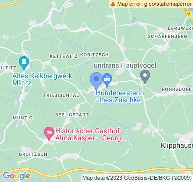 01665 Taubenheim