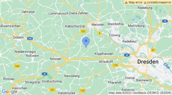 01665 Triebischtal