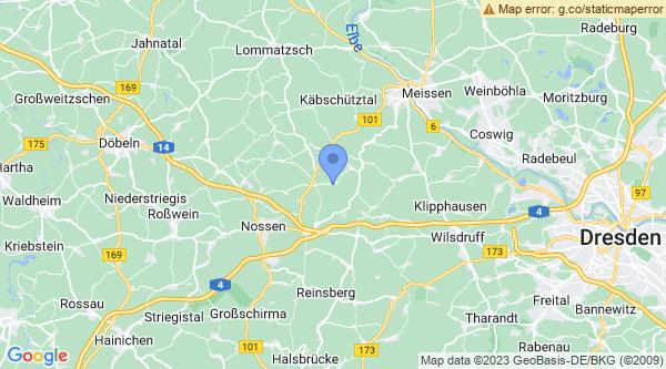 01683 Heynitz