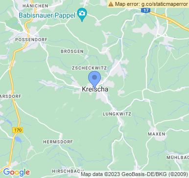 01731 Kreischa