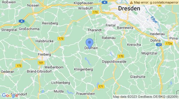 01738 Dorfhain