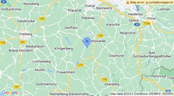 01744 Dippoldiswalde