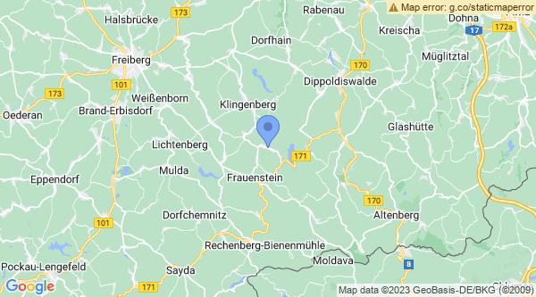 01762 Schmiedeberg