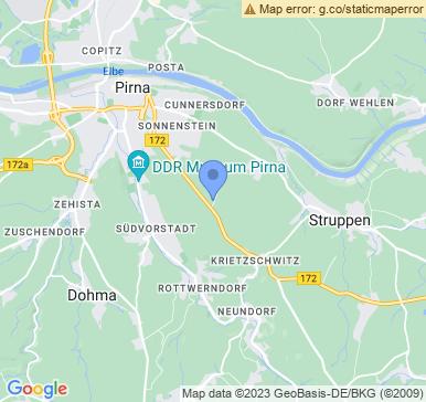 01796 Pirna