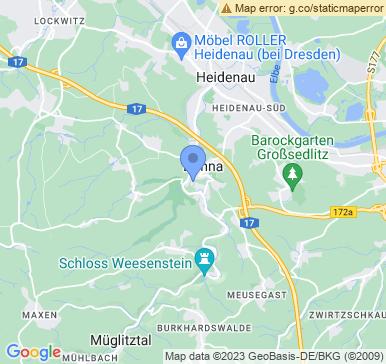 01809 Heidenau