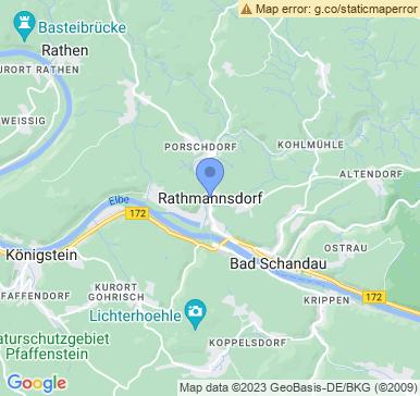 01814 Rathmannsdorf