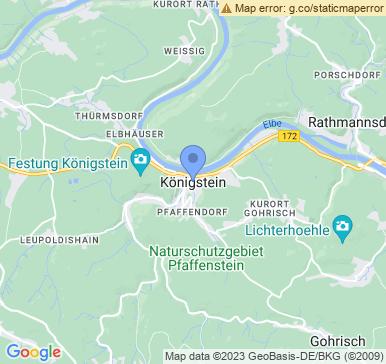 01824 Königstein/Sächsische Schweiz