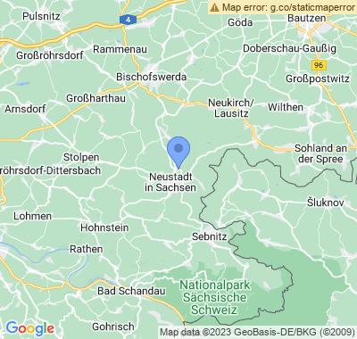 01844 Neustadt in Sachsen