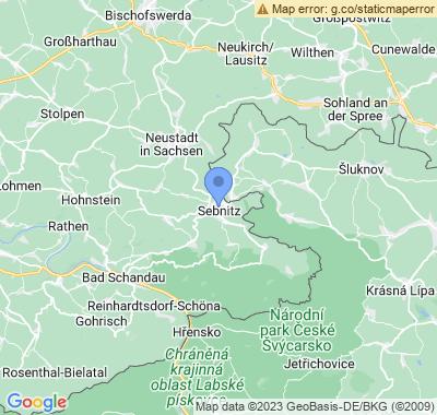 01855 Sebnitz