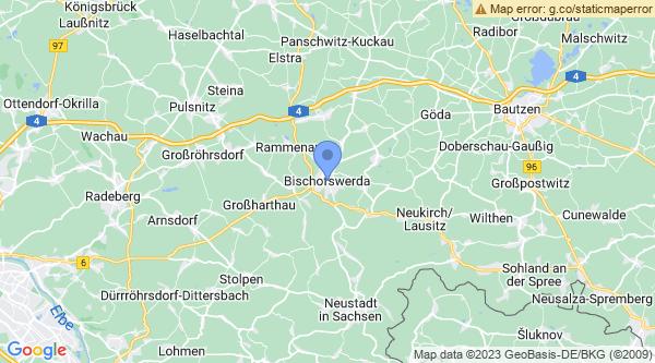 01877 Bischofswerda