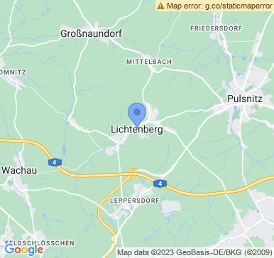 01896 Lichtenberg