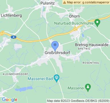 01900 Bretnig-Hauswalde