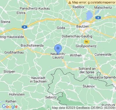 01904 Neukirch/Lausitz