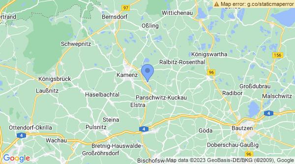 01920 Nebelschütz