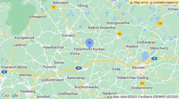 01920 Panschwitz-Kuckau