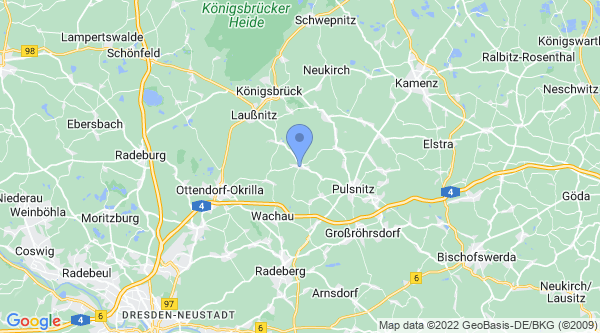 01936 Großnaundorf