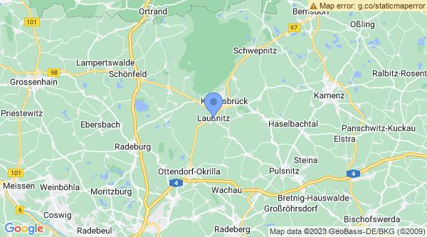 01936 Laußnitz