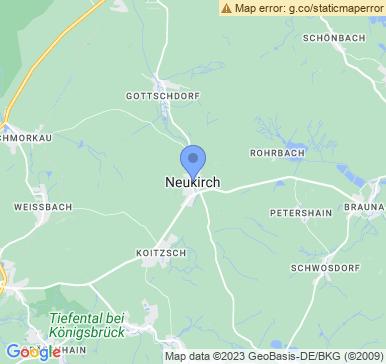 01936 Neukirch