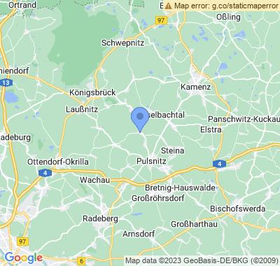 01936 Oberlichtenau
