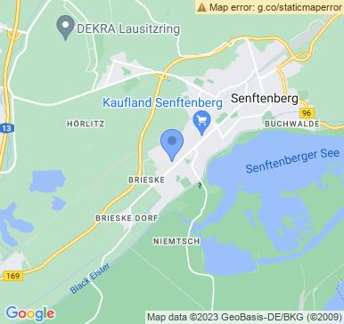 01968 Senftenberg