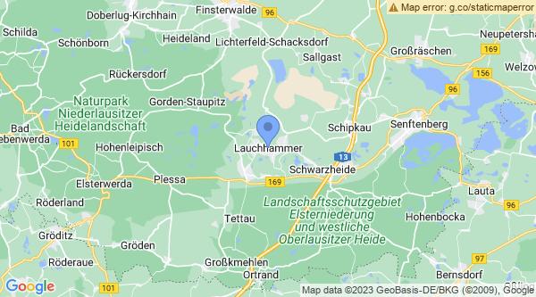 01979 Lauchhammer