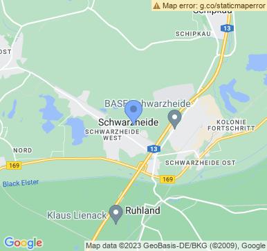01987 Schwarzheide