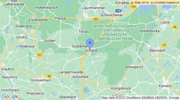01990 Großkmehlen