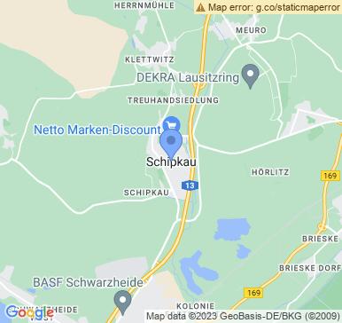 01993 Schipkau Schipkau
