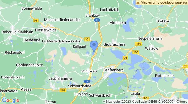 01994 Schipkau Drochow